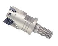 TTA-SB 鎖牙式直角銑刀